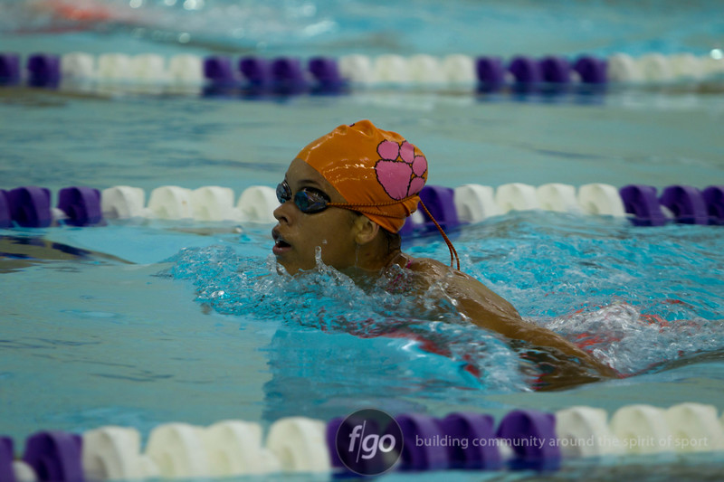 FG1_0026-Minneapolis City Girls Swim Meet-9-12-12-©f-go