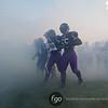 Edison v Southwest Football-0232