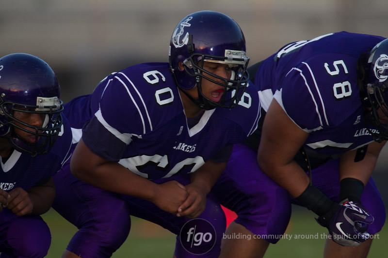 Edison v Southwest Football-8813