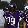 Edison v Southwest Football-0268