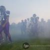 Edison v Southwest Football-0236