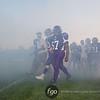 Edison v Southwest Football-0234