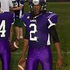 Edison v Southwest Football-0274