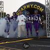 Edison v Southwest Football-0221