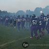 Edison v Southwest Football-0243
