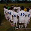 Henry-North v Edison Soccer-6900