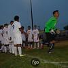 Henry-North v Edison Soccer-6909