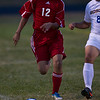 Henry-North v Edison Soccer-0465