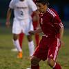 Henry-North v Edison Soccer-0466