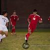 Henry-North v Edison Soccer-6916