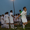 Henry-North v Edison Soccer-6903