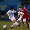 Henry-North v Edison Soccer-0468