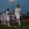 Henry-North v Edison Soccer-6907