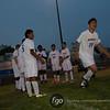 Henry-North v Edison Soccer-6911