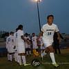Henry-North v Edison Soccer-6910