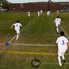 Henry-North v Edison Soccer-6887
