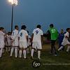 Henry-North v Edison Soccer-6902