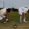Henry-North v Edison Soccer-6891