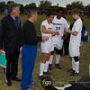 Henry-North v Edison Soccer-6892
