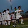 Henry-North v Edison Soccer-6904