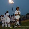 Henry-North v Edison Soccer-6906