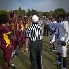 North v Roosevelt Football-8339