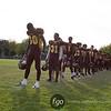 North v Roosevelt Football-8359
