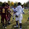 North v Roosevelt Football-8347