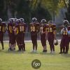 North v Roosevelt Football-0001
