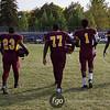 North v Roosevelt Football-8331