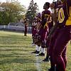 North v Roosevelt Football-8351