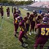 North v Roosevelt Football-0012