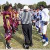 North v Roosevelt Football-8342
