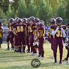 North v Roosevelt Football-0002
