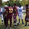North v Roosevelt Football-8333