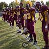North v Roosevelt Football-8352