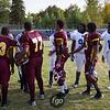 North v Roosevelt Football-8334