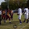 North v Roosevelt Football-8345