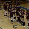 Edison v Roosevelt Volleyball-7989