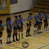 20120927-Roosevelt v Edison Volleyball-7985