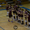 Edison v Roosevelt Volleyball-7990