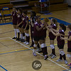 20120927-Roosevelt v Edison Volleyball-7992