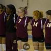 Edison v Roosevelt Volleyball-0018-2