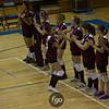 Edison v Roosevelt Volleyball-7995