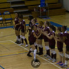 20120927-Roosevelt v Edison Volleyball-7993