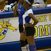 20120927-Roosevelt v Edison Volleyball-0012