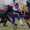 Southwest v Washburn football-0159