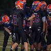 Southwest v Washburn football-0189