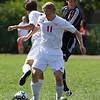 Minneapolis South v Minnehaha Academy Soccer-6226