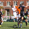 Minneapolis South v Minnehaha Academy Soccer-6284